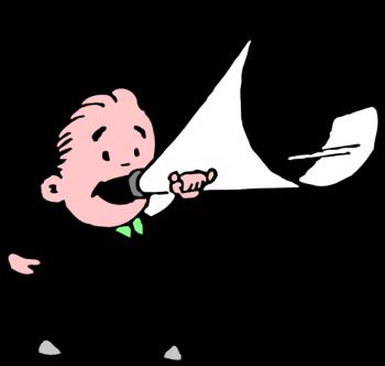 02d8916839706ec861ee308849959031_speak-out-coronado-clipart-no-calling-out-clipart_350-332.png