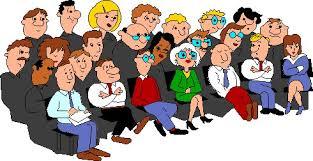 ora group cartoon